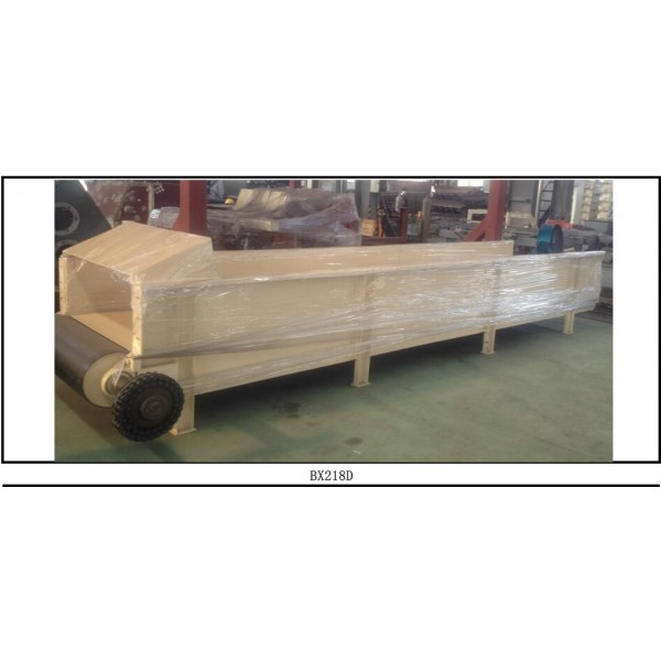 broyeurs de bois electriques biomasse france broyeurs. Black Bedroom Furniture Sets. Home Design Ideas