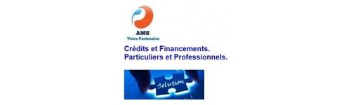 LA LOCATION FINANCIERE POUR PROFESSIONNELS